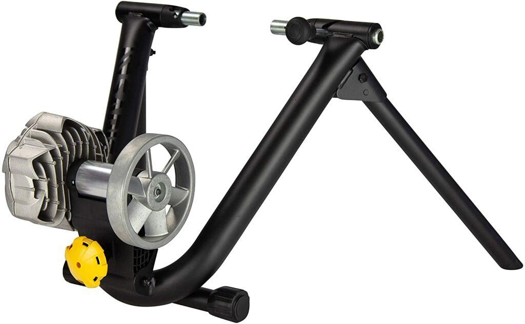 Saris Fluid2 Indoor Bike Trainer